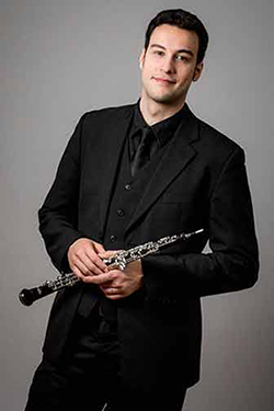 David Jomphe