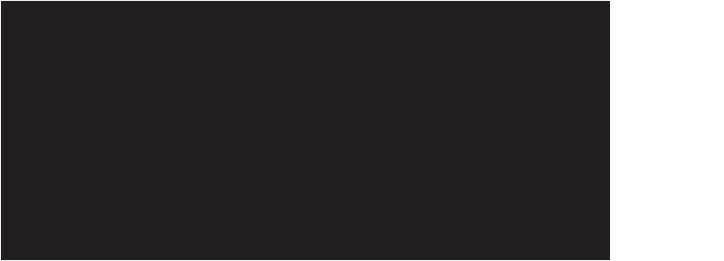 Ensemble vocale Florilège