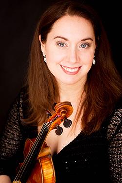 Nancy Ricard
